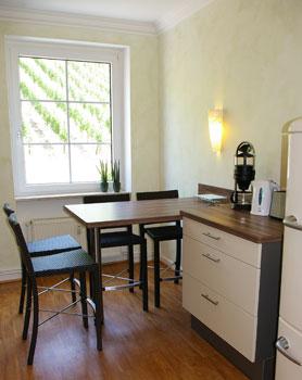 exklusive ferienwohnungen moselblick ferienhaus. Black Bedroom Furniture Sets. Home Design Ideas